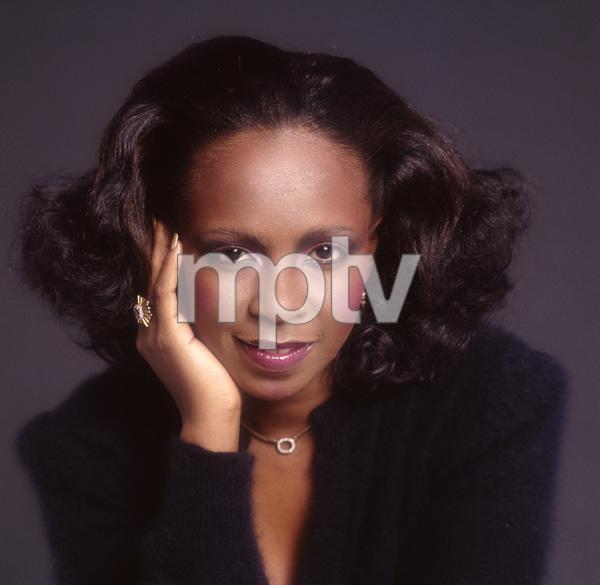 Betty Wright1981© 1981 Bobby Holland - Image 24331_0279