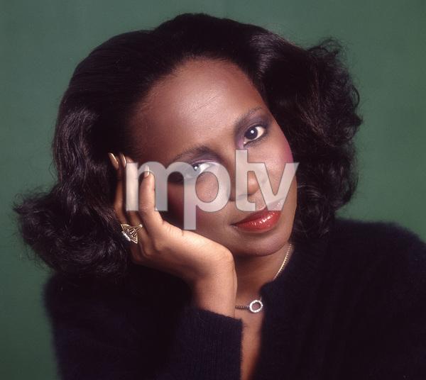 Betty Wright1981© 1981 Bobby Holland - Image 24331_0280