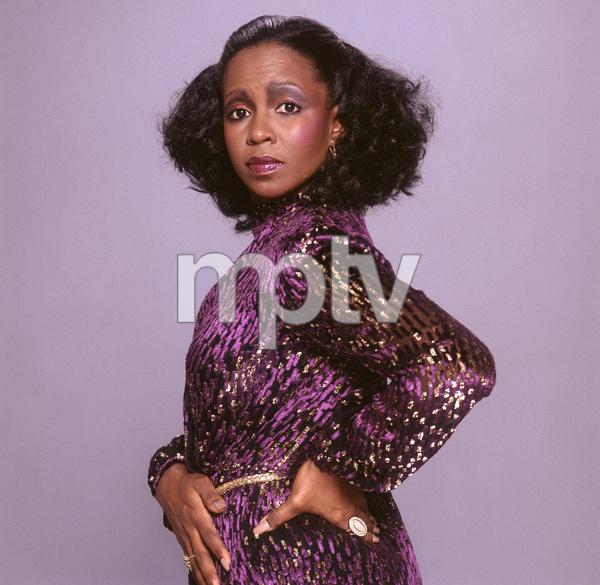 Betty Wright 1981 © 1981 Bobby Holland - Image 24331_0283