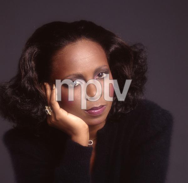 Betty Wright 1981 © 1981 Bobby Holland - Image 24331_0286