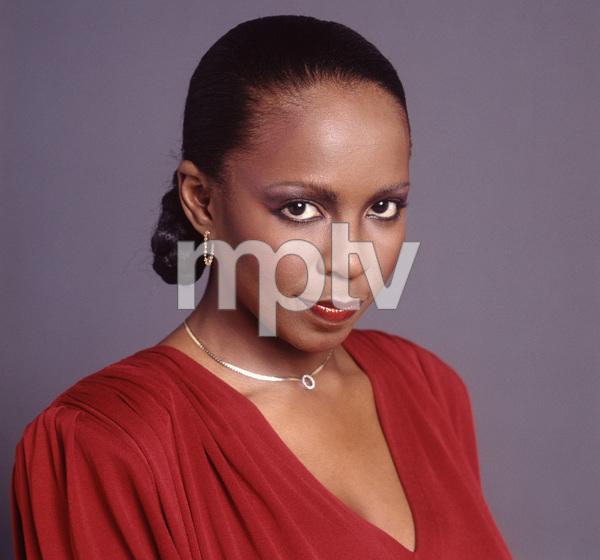 Betty Wright 1981 © 1981 Bobby Holland - Image 24331_0287