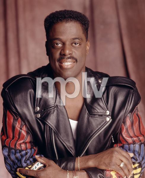 Otis Stokes1995© 1995 Bobby Holland - Image 24331_0303