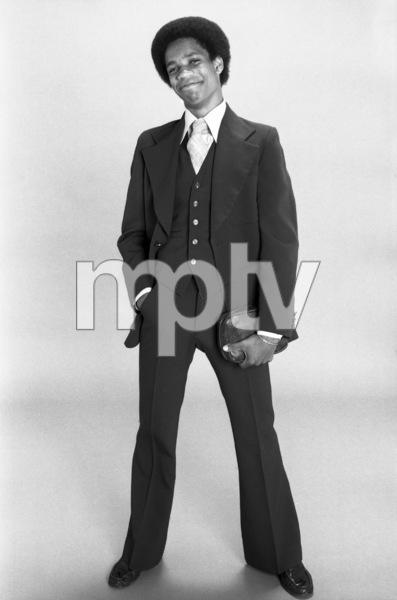 Kerry Gordycirca 1977© 1978 Bobby Holland - Image 24331_0307