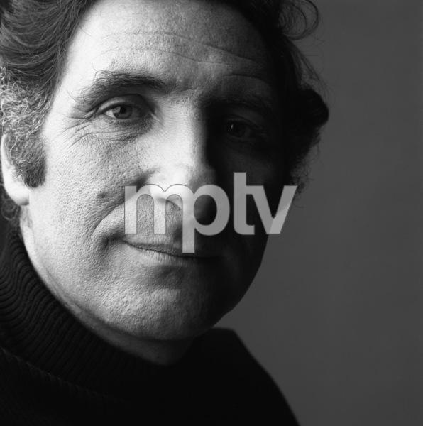 Judd Hirsch1982© 1982 Daniel Lamb - Image 24348_0035