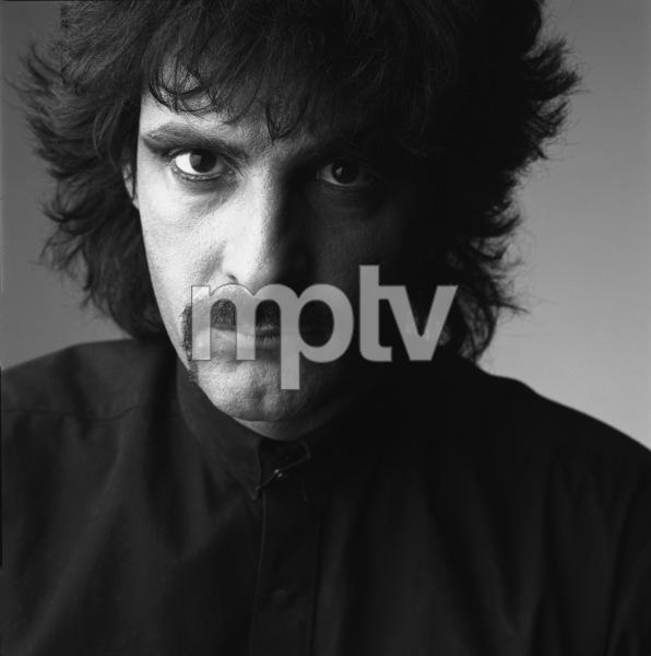 Carmine Appice1998© 1998 Daniel Lamb - Image 24348_0043