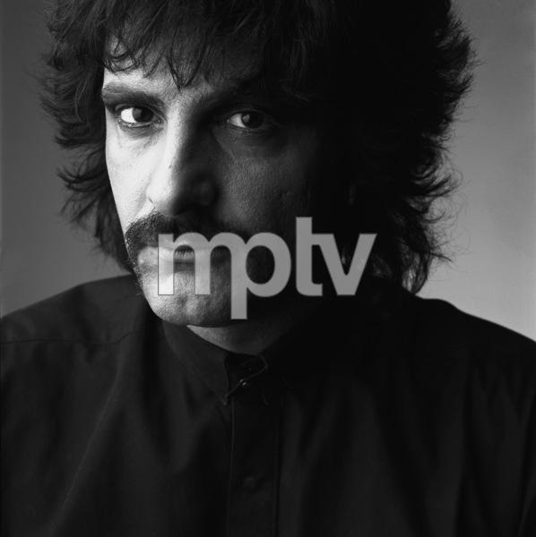 Carmine Appice1998© 1998 Daniel Lamb - Image 24348_0044