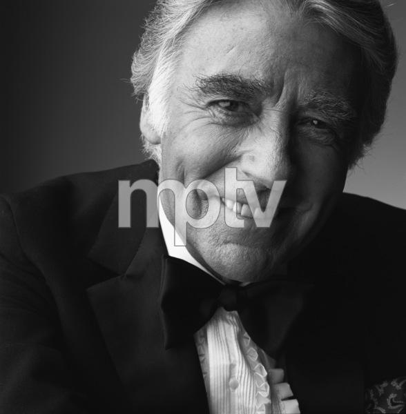 Peter Lawford1978© 1978 Daniel Lamb - Image 24348_0045