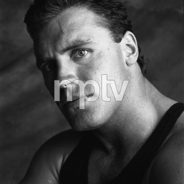 Howie Long1987© 1987 Daniel Lamb - Image 24348_0078