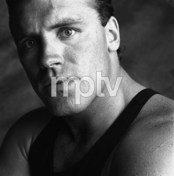 Howie Long1987© 1987 Daniel Lamb - Image 24348_0079