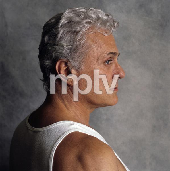 Tony Curtis1988© 1988 Dana Gluckstein - Image 24349_0056