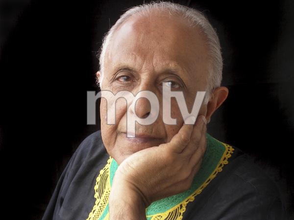 Ahmed Kathrada2009© 2009 Dana Gluckstein - Image 24349_0167
