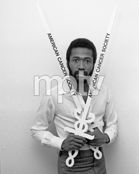 Ben Vereen1975© 1978 Barry Kramer - Image 24354_0228