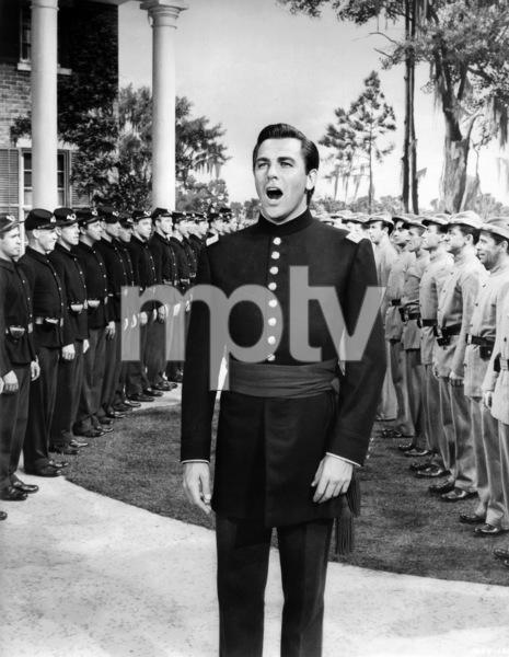 "Howard Keel in ""Deep in My Heart""1954 MGM** I.V. - Image 24360_0006"
