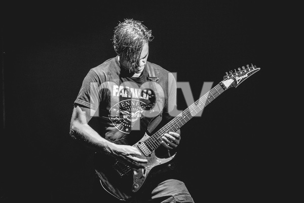 After the Burial (Trent Hafdahl)2015© 2015 Jason Mageau - Image 24361_0023