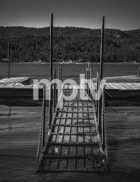 Big Bear Lake, California2016© 2016 Jason Mageau - Image 24361_0061