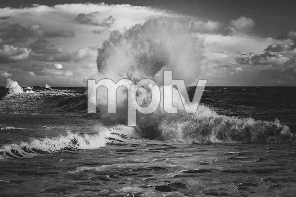 Cabrillo Beach, San Pedro, Los Angeles, California2017 © 2017 Jason Mageau - Image 24361_0068