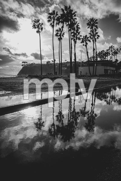 Cabrillo Beach, San Pedro, Los Angeles, California2017© 2017 Jason Mageau - Image 24361_0070