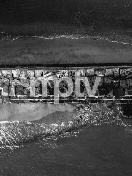 Cabrillo Beach, San Pedro, Los Angeles, California2017© 2017 Jason Mageau - Image 24361_0076