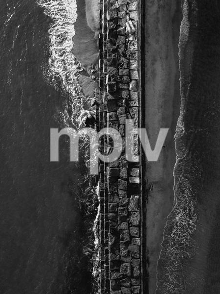 Cabrillo Beach, San Pedro, Los Angeles, California2017© 2017 Jason Mageau - Image 24361_0079