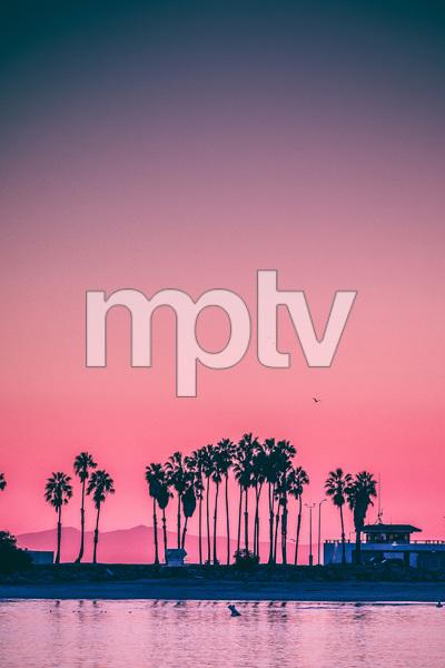 Cabrillo Beach, San Pedro, Los Angeles, California2016 © 2016 Jason Mageau - Image 24361_0087
