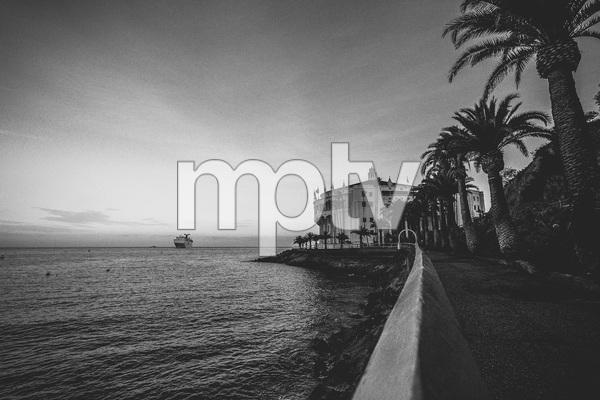 Catalina Island, California2016© 2016 Jason Mageau - Image 24361_0110
