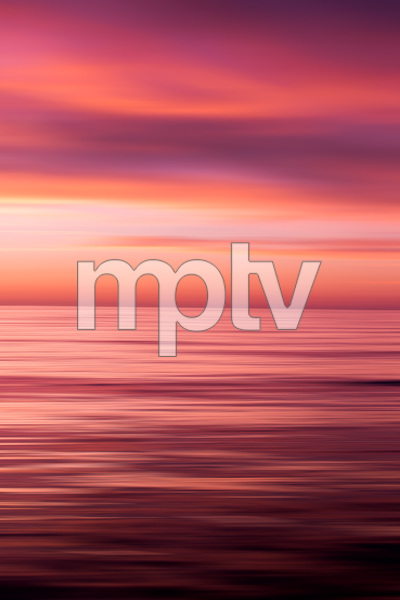Catalina Island horizon, California2016© 2016 Jason Mageau - Image 24361_0111