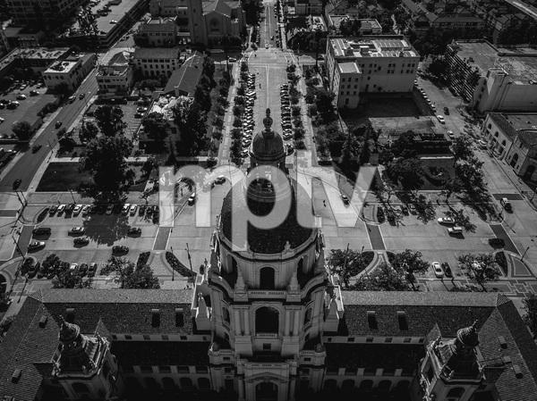 City Hall, Pasadena, Los Angeles, California2017© 2017 Jason Mageau - Image 24361_0117