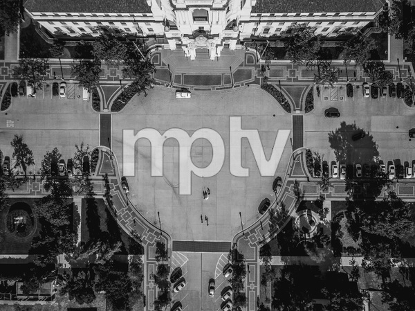 City Hall, Pasadena, Los Angeles, California2017© 2017 Jason Mageau - Image 24361_0118
