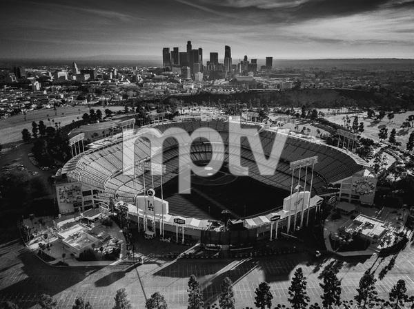 Dodger Stadium, Los Angeles, California2017© 2017 Jason Mageau - Image 24361_0128