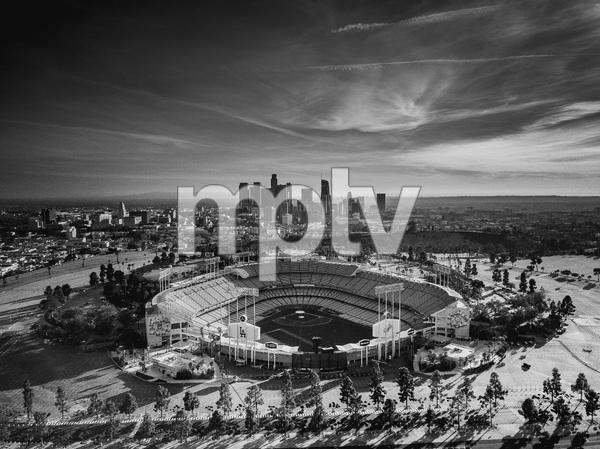 Dodger Stadium, Los Angeles, California2017© 2017 Jason Mageau - Image 24361_0131