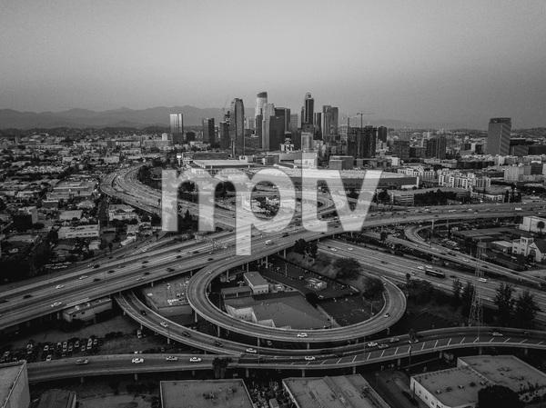 Downtown Los Angeles, California2017© 2017 Jason Mageau - Image 24361_0136
