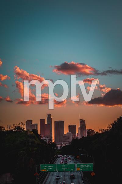 Downtown Los Angeles, California2017© 2017 Jason Mageau - Image 24361_0140