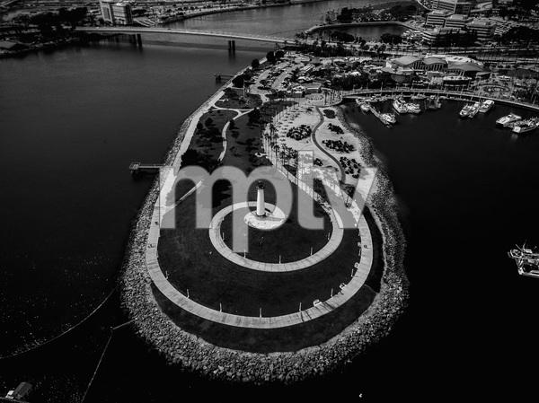 Long Beach, California2017© 2017 Jason Mageau - Image 24361_0181