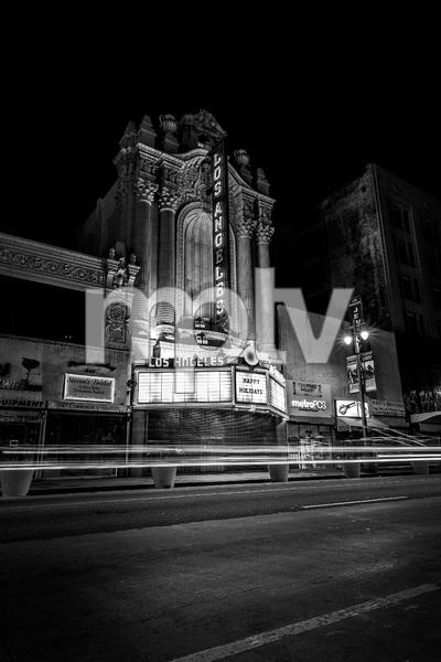 Los Angeles Theater, California2016© 2016 Jason Mageau - Image 24361_0192