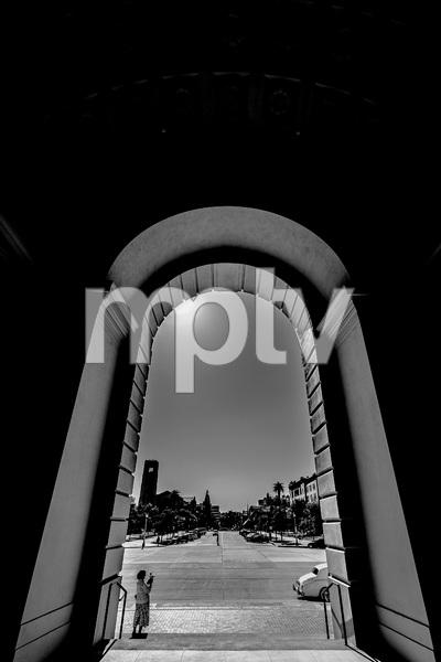 Pasadena, California2017© 2017 Jason Mageau - Image 24361_0247