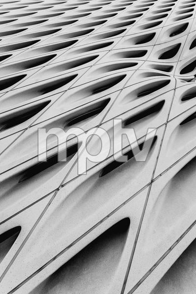 The Broad, Los Angeles, California2017© 2017 Jason Mageau - Image 24361_0296