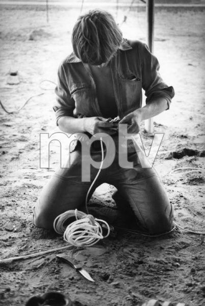 Philippe Petitcirca 1970s© 1978 Peter Angelo Simon - Image 24364_0033