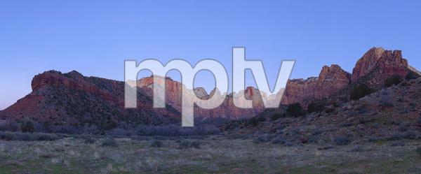 Zion National Park, Utah2017© 2017 Viktor Hancock - Image 24366_0008