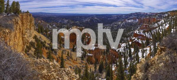 Bryce National Park, Utah2017© 2017 Viktor Hancock - Image 24366_0010