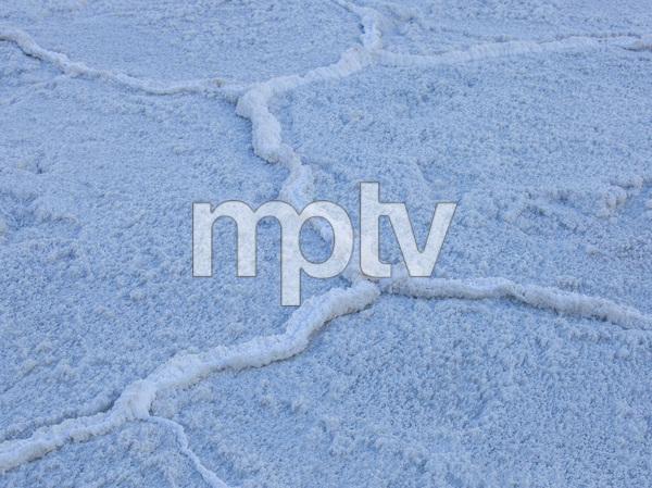 Death Valley salt flats in California2016© 2017 Viktor Hancock - Image 24366_0052