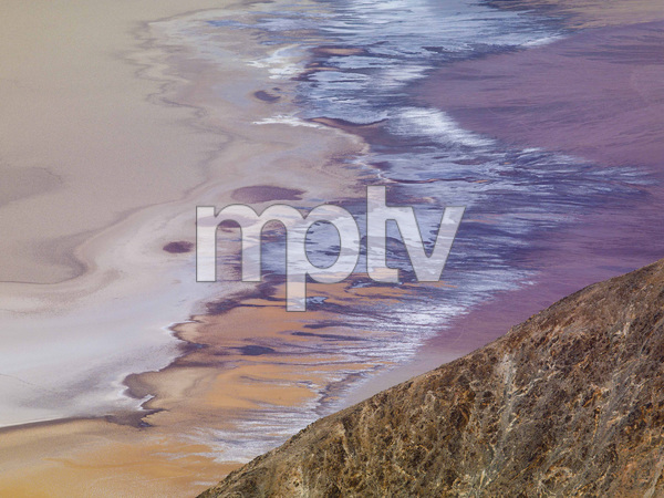 Death Valley, California2014© 2017 Viktor Hancock - Image 24366_0125