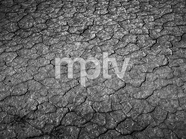 Death Valley, California2014© 2017 Viktor Hancock - Image 24366_0126
