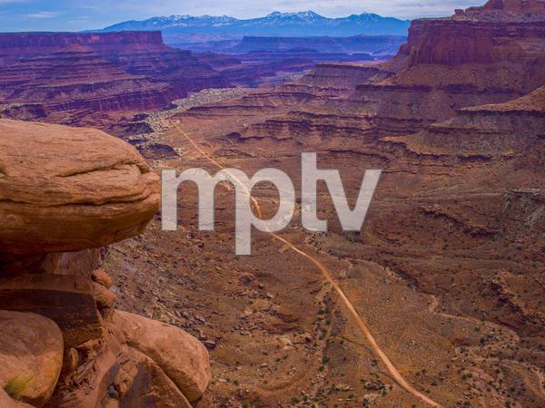 Canyonlands, Utah2012© 2017 Viktor Hancock - Image 24366_0144