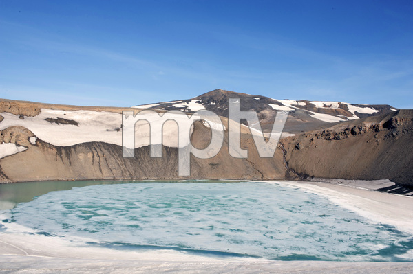 Iceland2015© 2015 Dana Edelson - Image 24367_0045