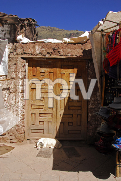 Peru2011© 2011 Dana Edelson - Image 24367_0096
