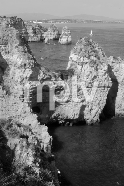 Portugal2016© 2016 Dana Edelson - Image 24367_0119