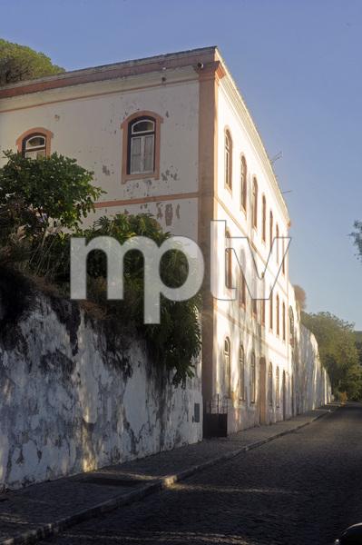 Portugal2016© 2016 Dana Edelson - Image 24367_0121