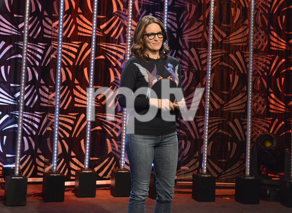 """""""Stand for Rights: A Benefit for the ACLU""""Tina FeyMarch 31, 2017© 2017 Dana Edelson - Image 24367_0128"""