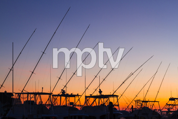 Hatteras, North Carolina2014© 2014 Deede Denton - Image 24368_0047