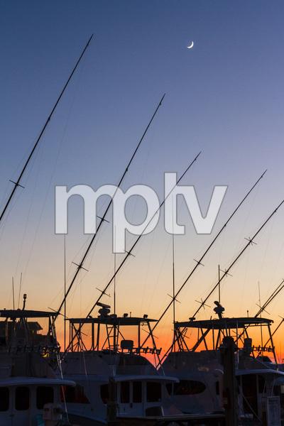 Hatteras, North Carolina2014© 2014 Deede Denton - Image 24368_0048